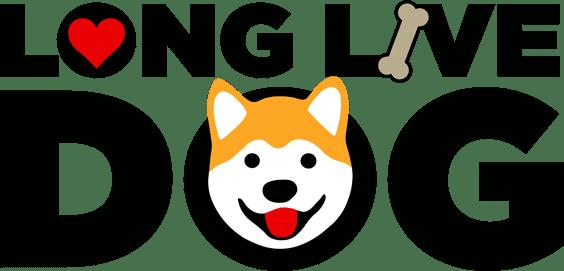 Long Live Dog