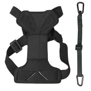 Harnesses For Small Dogs